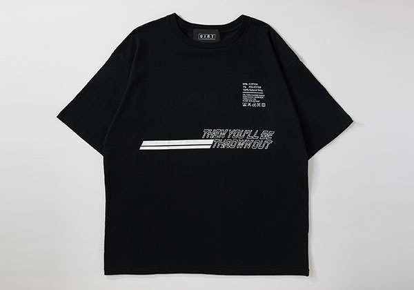 2019 smmr collection T-shirt 01